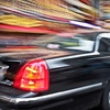 Up to 53% Off Airport Rides from Aladdin Limousine