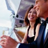 Up to 56% Off Newport Bay Cruise for Two or Six