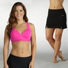 Up to 72% Off Marika Magic Activewear