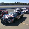 Up to 55% Off Short-Track Racing Experiences