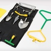 Up to 56% Off Composting or Gardening Sets