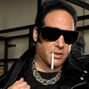 Andrew Dice Clay — Up to 45% Off Standup Comedy