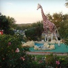 Up to 53% Off at Embassy Miniature Golf