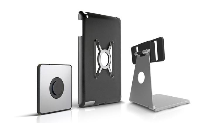 Omnimount 3 In 1 Ipad Mini Case Groupon Goods