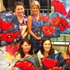 Up to 51% Off BYOB Painting Class
