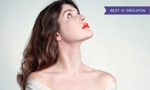 Aura Laser Skin Care: $749 for SmartXide DOT Fractional CO2 Laser Therapy at Aura Laser Skin Care ($2,594 Value)