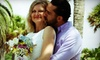 Clearwater Beach Photographer - Tampa Bay Area: 30- or 60-Minute Outdoor Photo-Shoot Package with Edited Images at Clearwater Beach Photographer (Up to 57% Off)