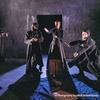 """Macbeth"" –Up to 68% Off Shakespearean Drama"