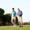 Up to 46% Off at Pruneridge Golf Club