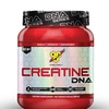 BSN DNA Creatine (60 Servings)