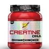 BSN DNA Creatine 60 Servings