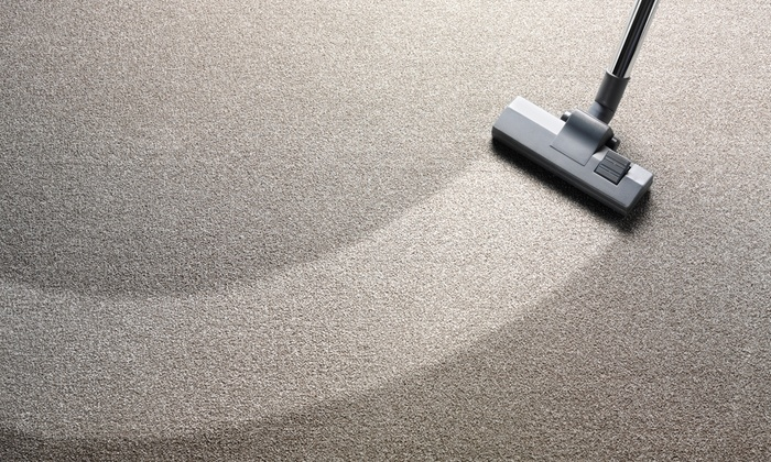 Image result for clean carpet
