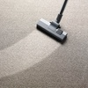 Up to 92% Off from Unforgettable Carpet Care