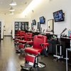 Up to 36% Off Men's Barber and Spa Services
