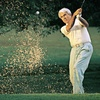 Up to 86% Off Golf Package from Golf Tour 2013