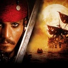 """Up to 51% Off """"Pirates of the Caribbean"""" Concert"""