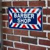 Up to 52% Off at Vlad's Barber Shop