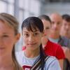 58% Off Student-Loan Default Services