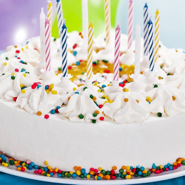 Excellent Regular Or Blizzard Cake Dairy Queen Groupon Funny Birthday Cards Online Alyptdamsfinfo