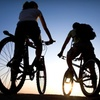 Up to 54% Off Guided Bike Tours