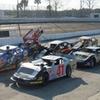 Up to 79% Off Dirt Racing at Kenny Wallace Dirt Racing
