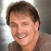 Jeff Foxworthy – Up to 60% Off Standup Show