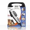 Wahl Dog Grooming Kit