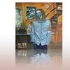 Hozier: Hozier Vinyl LP