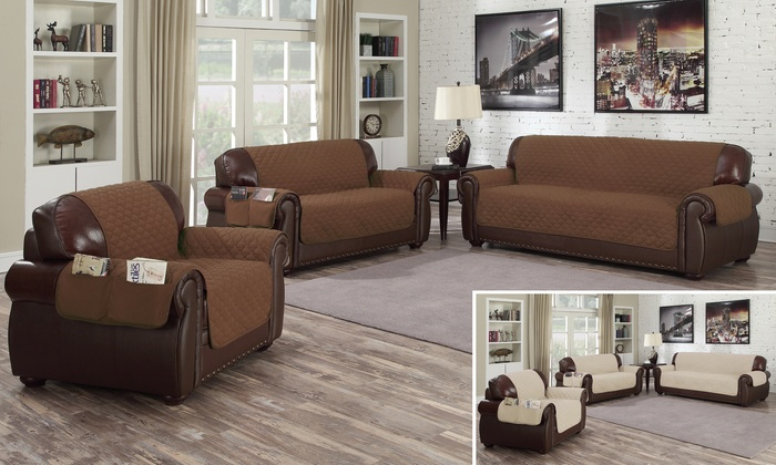 how choose steps image step slipcover slipcovers titled pictures with to furniture