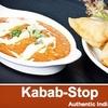 60% Off Fare at Kabab Stop