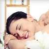 Up to 53% Off Spa Services in Ipswich