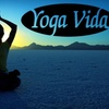 $10 for Classes at Yoga Vida