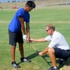 Up to 53% Off Golf Lessons in Bossier City
