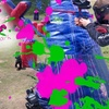 51% Off Paintball