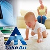 73% Off Carpet and Air Duct Cleaning