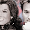 Up to 54% Off Amy Grant & Michael W. Smith Tickets