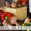 $10 for Wine Tasting and Appetizers
