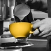 $5 for Public Domain Coffee