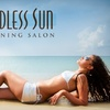 64% Off at Endless Sun Tanning Salon