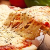$10 for Buffet Dinner for Two at Pizza Ranch