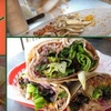 $7 for Wraps and More at That's a Wrap