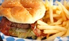 The Beach House Bar & Grill - Innsbrook: $10 for $20 Worth of Tropical-Inspired Fare at The Beach House Bar & Grille