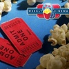 55% Off Cinema Tickets