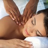 Up to 51% Off One-Hour Massage in Lake Oswego
