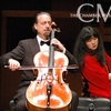 The Chamber Music Society of Lincoln Center - Upper West Side: $55 for a Ticket to Three Concerts by The Chamber Music Society of Lincoln Center ($120 Value). Choose from Seven Concerts.