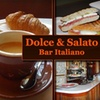 53% Off at Dolce and Salato