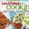 "Half Off from ""Louisiana Cookin'"""