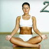 Up to 49% Off Yoga Classes