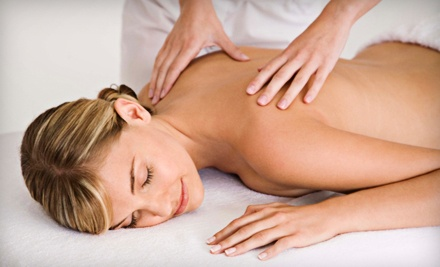 Spa Package (a $140 total value) - Trace Retreat Store & Spa in Nashville