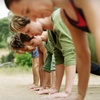 Up to 80% Off Fitness Classes in Sylvania